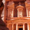 La Giordania e le nostre partenze dei Tour di Gruppo.