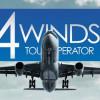 Con l autunno alle porte 4winds si presenta con piacevoli iniziative e novità inaspettate