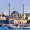 ISTANBUL LOW COST in DATE SPECIALI