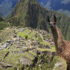 Tour di gruppo in Perù, speciale 24 ottobre da Roma