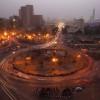 L'Egitto di 4Winds segnala un articolo di LAWRENCE OSBORNE