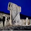Gobekli Tepe, opera d'arte monumentale più antica del mondo