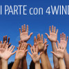 VENDI 4WINDS E PARTI PER IL PORTOGALLO