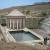Archeologia Viva: NEL SANTURIO DI PLUTONE A HIERAPOLIS DI FRIGIA