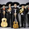 Invito musicale all'Ambasciata del Messico, Roma 27 febbraio