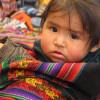 """Non Solo Viaggi segnala: Perù, mostra """"I tesori di Cajamarca"""""""
