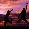 Balla che ti passa: tre idee per viaggiare e ballare