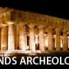 4WINDS alla Borsa Mediterranea del Turismo Archeologico