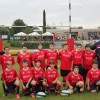 4Winds sceglie il rugby
