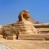 Egitto: crociere sul Nilo e Il Cairo