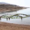 Giordania, la Pace veleggia sul Mar Morto