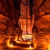 Petra offerte settembre ottobre, promo viaggi privati in Giordania