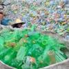 Refugee scART,  trasformano i rifiuti in gioielli
