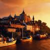 Promo Tour Scandinavia: Norvegia, Svezia