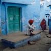 Offerta Rajasthan, l'India dei sogni