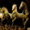 I Cavalli di San Marco: da Costantinopoli a Venezia