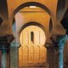 Toledo, all'insegna della tolleranza