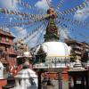 Viaggio in Nepal del 15 agosto: in tour sul tetto del Mondo