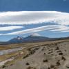 L'inca Trail, il cammino inca