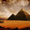 Egitto, la crociera lunga, da Luxor a Il Cairo
