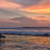 Offerta Bali, l'isola degli Dei