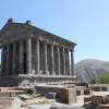 Armenia in gruppo, i tour a partenza garantita 2017
