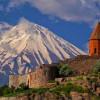 Viaggio in Armenia 2 novembre: storia, archeologia, sapori