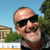 XVIII Borsa Mediterranea del Turismo Archeologico: Paestum 29 ottobre 2015