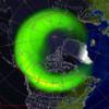 Aurora boreale in Islanda partenze speciali 2017