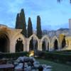 Offerta soggiorno Cipro estate 2017
