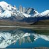 Viaggi in Argentina