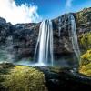 Islanda, Gruppi estate 2019 con volo diretto