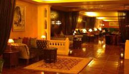 MANICI , hotel, sistemazione alberghiera