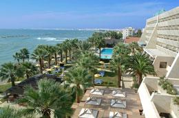PALM BEACH,