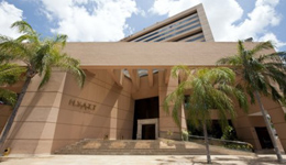 HYATT REGENCY MERIDA,