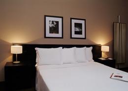 HOTEL DE GUIMARAES , hotel, sistemazione alberghiera