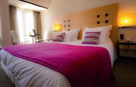 LUX FATIMA HOTEL,