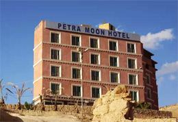 PETRA MOON,