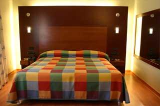 HOTEL ACAPULCO,