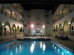 AL DIYAR HOTEL , hotel, sistemazione alberghiera
