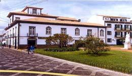 HOTEL TALISMAN,