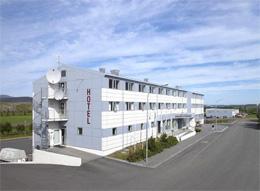 ICELANDAIR HOTEL HERAD,