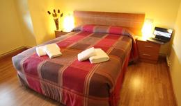 PENSION PALAS DE REI , hotel, sistemazione alberghiera