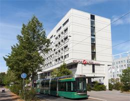 SOKOS HOTEL PASILA , hotel, sistemazione alberghiera