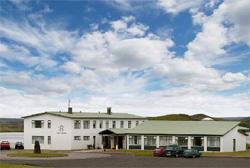 GIGUR HOTEL , hotel, sistemazione alberghiera