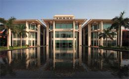 JAYPEE PALACE,