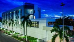 GHL HOTEL NEIVA,