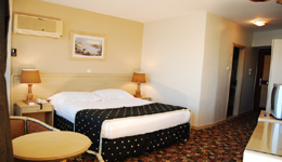AKOL HOTEL , hotel, sistemazione alberghiera