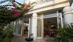 HOTEL CASA HARB (BOUTIQUE HOTEL),