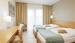 ICELANDAIR HOTEL HAMAR,